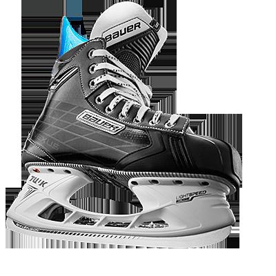 eishockey schlittschuhe iw sports. Black Bedroom Furniture Sets. Home Design Ideas