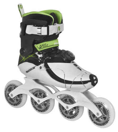 Powerslide »Vi RS« Speed Inliner Junior Skates Jr.