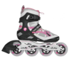 Playlife Powerslide »Rio Women« Inline Skates Fitness Inliner