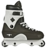 USD »Throne UFS EVO« Stuntskates Freeride Street Skates