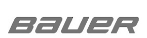Bauer Hockey bei IW-SPORTS